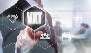 Βάση δεδομένων για την ανεύρεση συντελεστή ΦΠΑ ανά αγαθό ή υπηρεσία σε όλες τις χώρες της Ε.Ε.