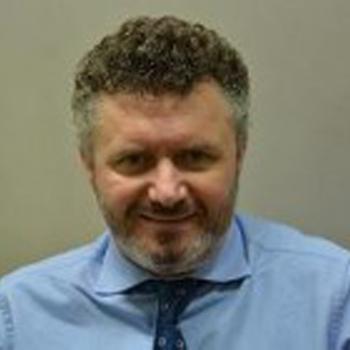 Taxheaven webinar author